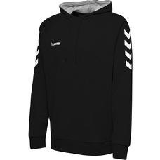 size 40 f662d 292a5 Hummel Pullover & Hoodie: Sweatshirt, Kapuzenpullover - Sale ...