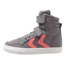 51285f27c0b0cc Hummel Schuhe   Sneaker - Sale   neue Kollektion online ...