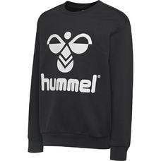 15ec083b54 hummel Kinder Hoodies & Sweats günstig kaufen bei - hummelonlineshop ...