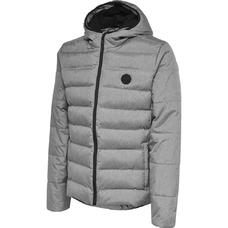 the best attitude 8ab0d f1b64 hummel Jacke - Zip & Softshell-Jacken günstig kaufen bei ...