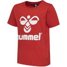 save off 456cf 281ae Hummel T-Shirt und tank Top: günstige Preise schneller ...