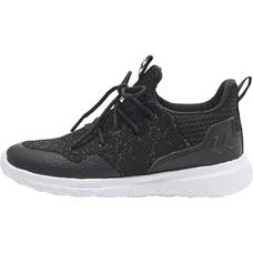 uk availability c70c9 6e266 hummel Kinderschuhe: Sneaker für Kids - Sale & neue ...
