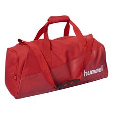 40148d6af4add hummel Taschen  Sporttasche  Rucksack günstig - hummelonlineshop ...