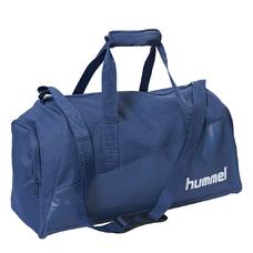 7308eb787fc1f hummel Taschen  Sporttasche  Rucksack günstig - hummelonlineshop ...
