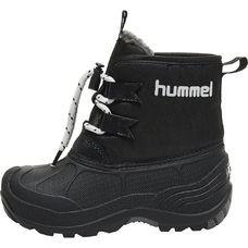 uk availability 8551a 2248c hummel Kinderschuhe: Sneaker für Kids - Sale & neue ...