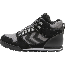 best cheap 90709 a8d66 Hummel Schuhe & Sneaker - Sale & neue Kollektion online ...