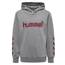 size 40 15ef1 0b863 Hummel Pullover & Hoodie: Sweatshirt, Kapuzenpullover - Sale ...
