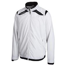 brand new ce01f 158bd Hummel Bekleidung im Sale - reduzierte Sportbekleidung ...