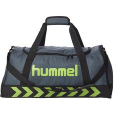 cb434cde32cb3 hummel Taschen  Sporttasche  Rucksack günstig - hummelonlineshop ...