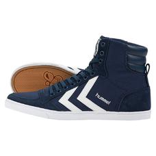 amp; Sneaker Hummel Sale Online Neue Kollektion Schuhe Tq5UwaS
