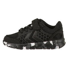 uk availability 68b82 1fb94 hummel Kinderschuhe: Sneaker für Kids - Sale & neue ...