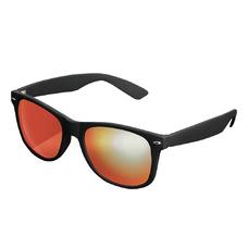 Masterdis Sunglasses Likoma 111 rot ud4eRZ