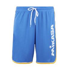 Volleyball Shorts für Damen, Herren & Kinder