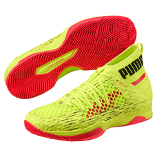 newest e6481 e7f4e EVOSPEED INDOOR NETFIT EURO 1