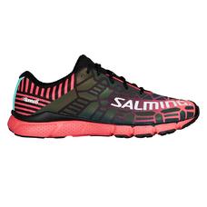 Distance Women D6 Shoe Blau 5 3 Salming TPkuOXiZ