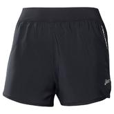 Woven Short 3.5-inch