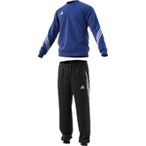 SERE14 Sweat SUIT