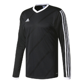 TABE 14 Long Sleeve Jersey