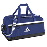 TIRO Team Bag L