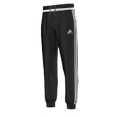 TIRO15 Sweat Pant