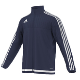 TIRO15 Training Jacket