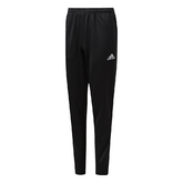CORE Training Pant Y