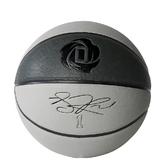 ROSE 773 BALL