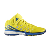ENERGY VOLLEY BOOST MID