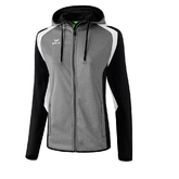 RAZOR 2.0 TRAININGSJACKE MIT KAPUZE WOMEN