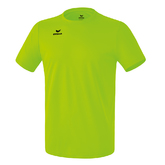 FUNKTIONS TEAMSPORT T-SHIRT