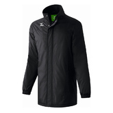 CLUB 1900 Winter-/Stadionjacke