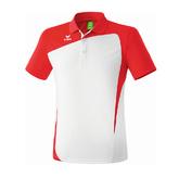 CLUB 1900 Poloshirt