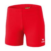 VERONA PERFORMANCE SHORT DAMEN