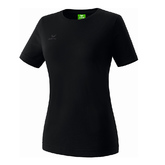 Teamsport T-Shirt Women