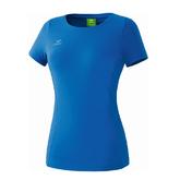 STYLE T-Shirt Women
