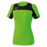 RACE LINE RUNNING T-SHIRT DAMEN