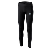 PERFORMANCE LAUFHOSE LANG DAMEN
