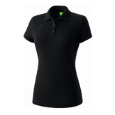 Teamsport Poloshirt Women