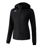Softshell Jacke Basic Women