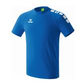 5-CUBES PROMO T-Shirt