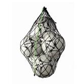 Ballnetz für 10 Bälle