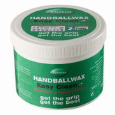 Trimona Handballwax Easy Clean