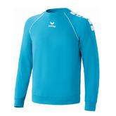 5-CUBES Basic Sweatshirt