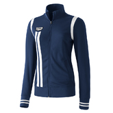 Retro Jacket women women