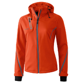 Softshell Jacke Function women