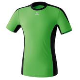 Premium One Running T-Shirt