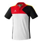 Premium One Poloshirt