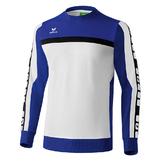 5-CUBES Sweatshirt