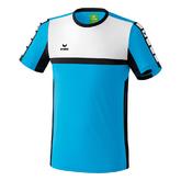 5-CUBES T-Shirt