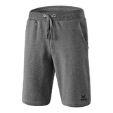 GRAFFIC 5-C SWEATPANT KURZ